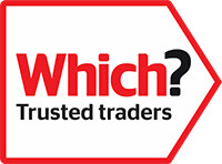 which? trusted traders