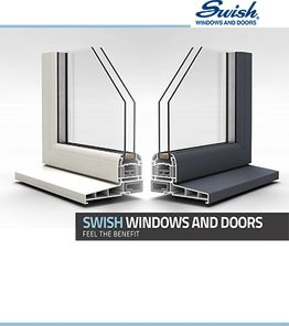 Swish 24-7 Trade Brochure